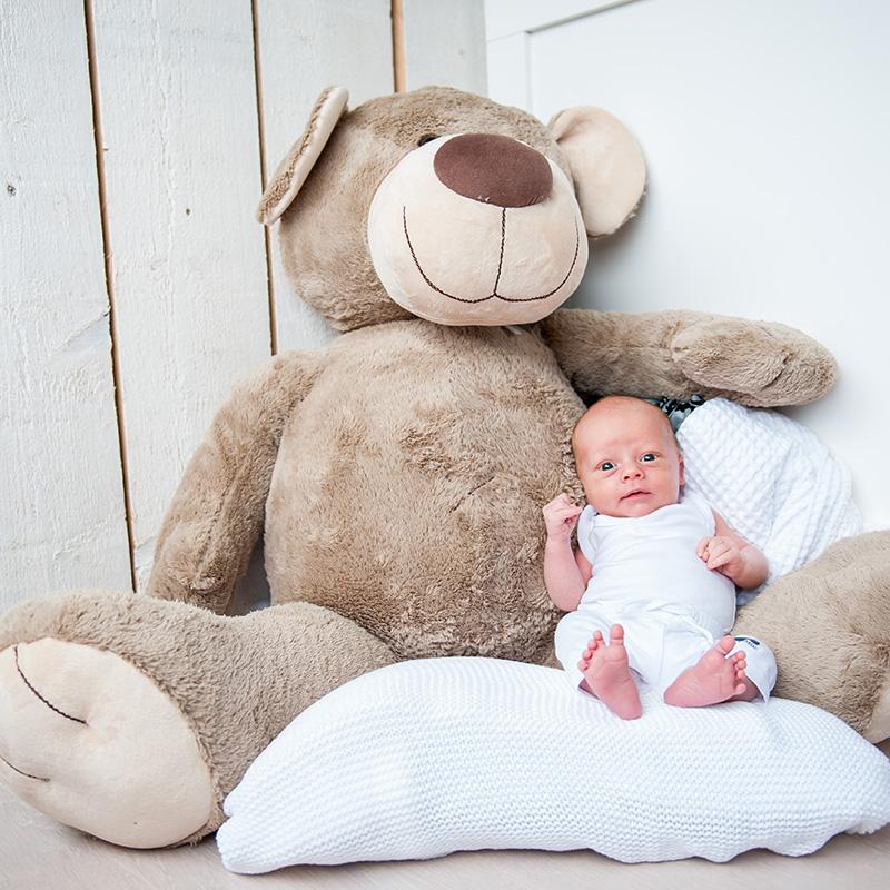 Verloskundige centrum schagen baby 2
